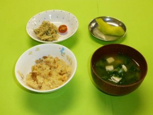 cook_menu_05565a3fc8c619[1]