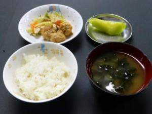 cook_menu_055682f2a45d2f