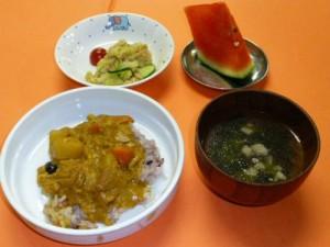 cook_menu_0556d467494d88