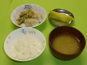 cook_menu_0556e9e4e82cc1