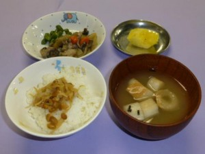 cook_menu_0556fff76e68d7