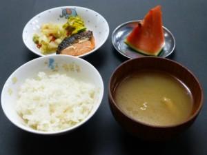 cook_menu_05571513a72df1[1]