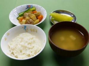cook_menu_055752b70a1812