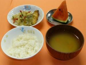 cook_menu_05576962e4e54d