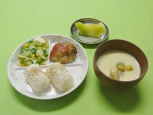 cook_menu_05578cb2403c3f
