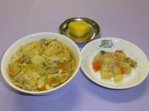 cook_menu_0557921381c64c