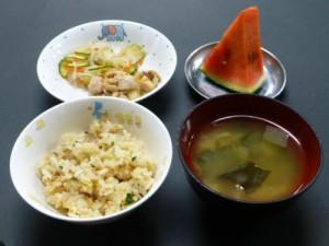 cook_menu_0557a92c3afa97