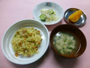 cook_menu_0557e3695e5aa6