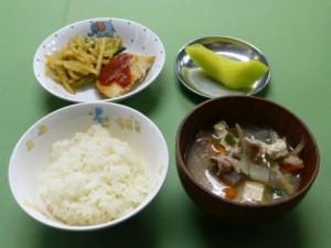 cook_menu_0557e83e529ca6