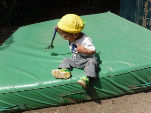 report_15afb9ca162c60[1]