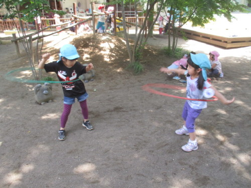 report_15afbb163db7cc[1]